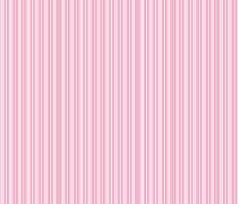 Rrrrpink_stripes_ed_shop_preview