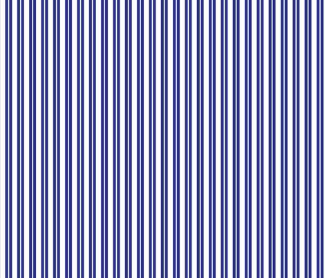 Rrnavy_blue_stripes_ed_shop_preview