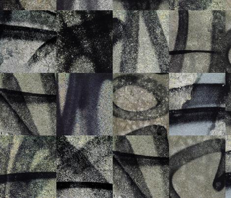 Nova_pasta__53_ fabric by mari@joao on Spoonflower - custom fabric