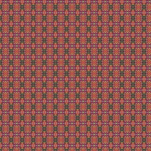 yarn_kaleidoscope_plaid