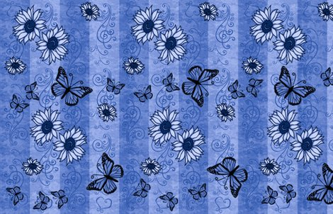 Rrrsunflowermonarchmemoriesblue_shop_preview
