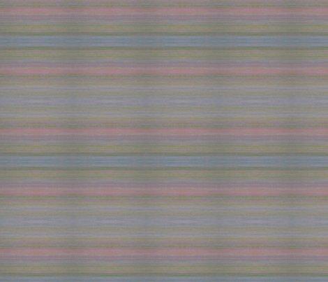 Rcrayon_gray_and_pink_shop_preview