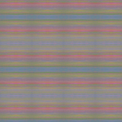 Crayon_Stripe Gray_and_Pink_Intense
