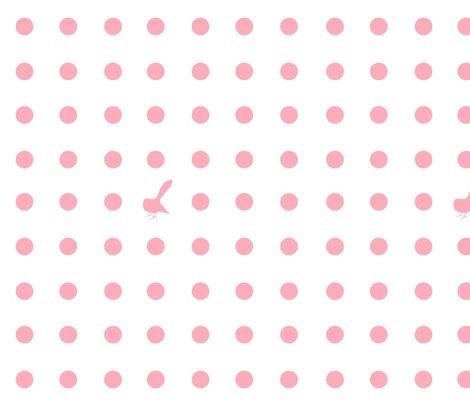 Rcamping_pink_fantail_polka_shop_preview