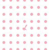 Rcamping_pink_fantail_polka_shop_thumb