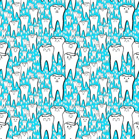 Rrhjalmars_first_tooth_blue_back_shop_preview