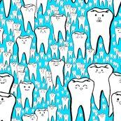 Rrhjalmars_first_tooth_blue_back_shop_thumb