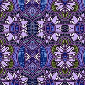 My Lavender Lavenderia
