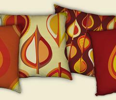 Rrrrever_autumn_cushion_panels2_comment_190599_preview