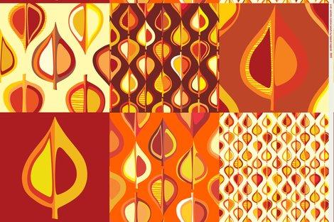 Rrrrever_autumn_cushion_panels2_shop_preview