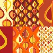 Rrrrever_autumn_cushion_panels2_shop_thumb