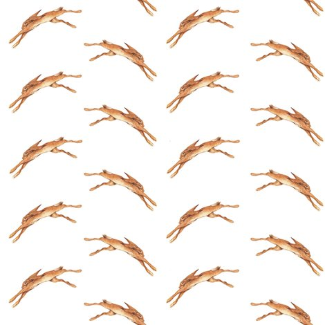 Hares_pattern_white_copy_shop_preview
