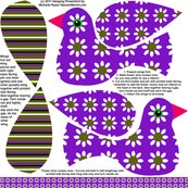 Rhanging_flowerbird_purple_shop_thumb