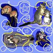 Nighttime_possum_collage_shop_thumb