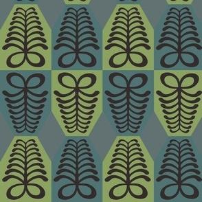 Aya-vert