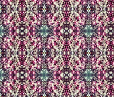 ac90b154b88011e19dc71231380fe523_7 fabric by gretty_love on Spoonflower - custom fabric