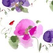 Rrfloral_blossoms_shop_thumb