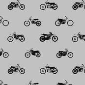 Rrclassic_motorcross_grey_2_shop_thumb