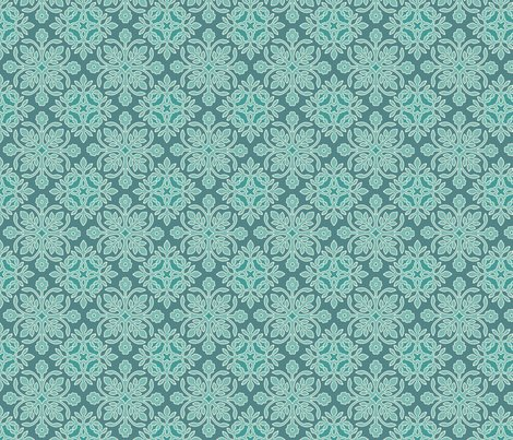 R2papercuts-diagonal-turq-crm-blgry-hsat-mgrn-quiltbkgr-srgb_shop_preview