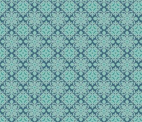 R2papercuts-diagonal-mgrn-crm-dkbl195-srgb_shop_preview