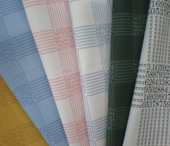 Rrpi-gingham-blue_comment_196496_preview
