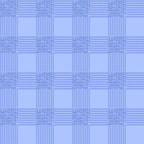 Rrpi-gingham-blue_shop_preview