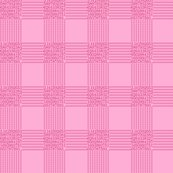 Rrrrpi-gingham-pink_shop_thumb