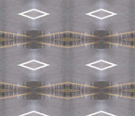 Rrrrart-images_0102_shop_preview