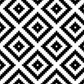Rrblack_diamond_v1_ed_ed_ed_shop_thumb