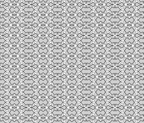 Paw_print_maze_shop_preview