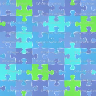 blue_green_autism_puzzle