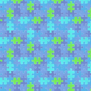 blue_green_autism_puzzle