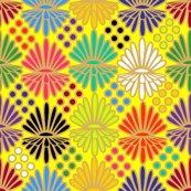 Rrmummer_on_yellow_shop_thumb