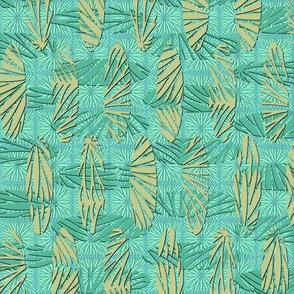ocean_palms