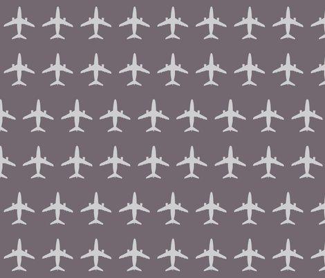 Rrrdark_grey_light_planes_shop_preview