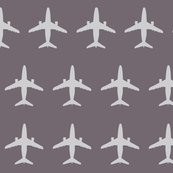 Rrrdark_grey_light_planes_shop_thumb