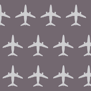 dark_grey_light_planes