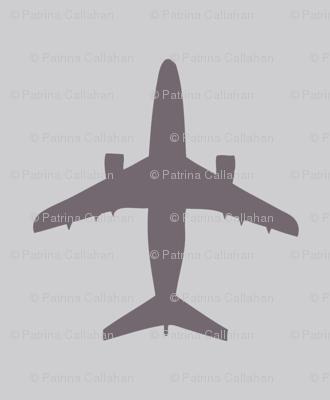 light_grey_dark_planes