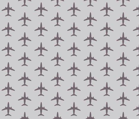 Rrrlight_grey_dark_planes_small_shop_preview