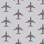 Rrrlight_grey_dark_planes_small_shop_thumb