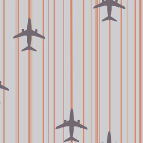 stripes_and_planes
