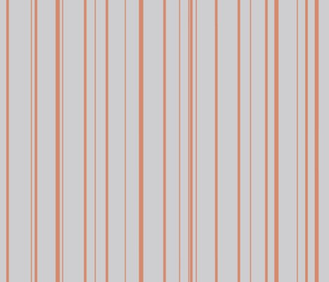 Rrterra_cotta_stripes_on_grey_shop_preview