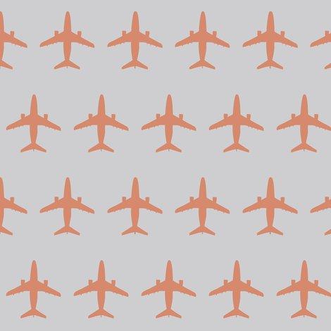 Rrrlight_grey_terra_planes_small_shop_preview