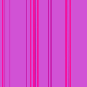 purple_and_pink_stripe