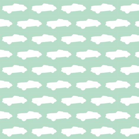 Rraustin_healey_light_teal_white_shop_preview