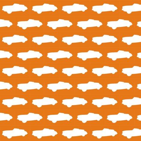 Rraustin_healey_orange_white_shop_preview