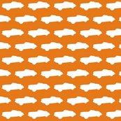 Rraustin_healey_orange_white_shop_thumb