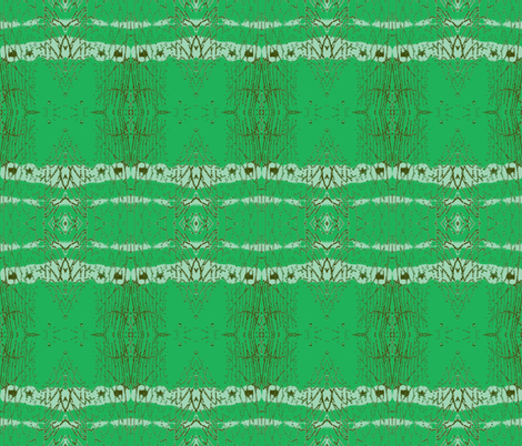 green lace fabric by eat_my_sweet_dust on Spoonflower - custom fabric