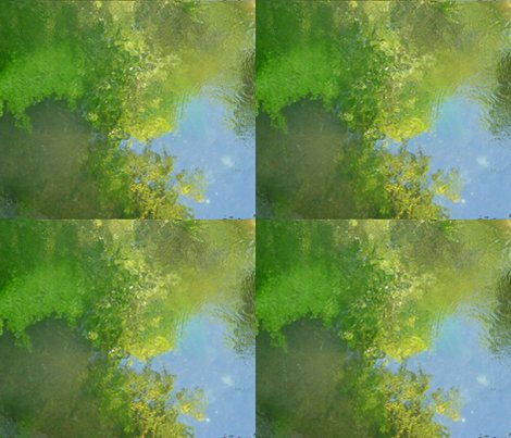 Rreflections_in_pond__giverny_fatqtr_18h_shop_preview