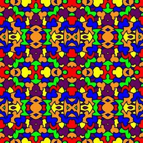 Kalidocolors - 2